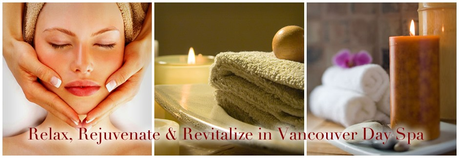 Spa packages altum spa and wellness for Health spa vacation packages
