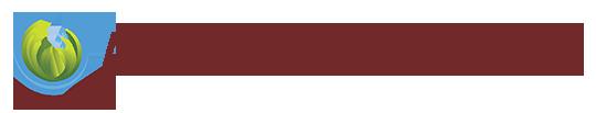 Altum Spa and Wellness Logo